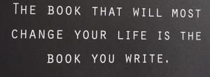 Book You Write_Seth